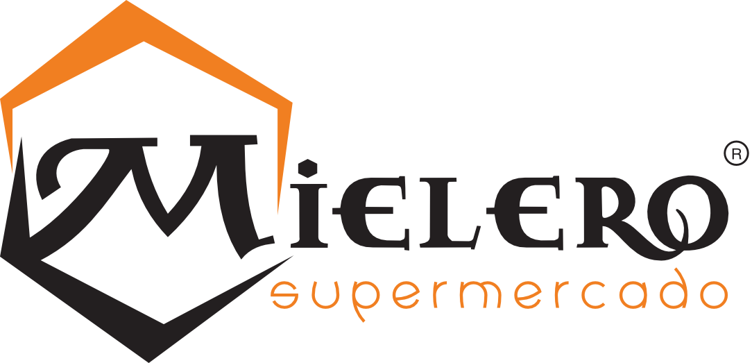 Mielero Supermercado